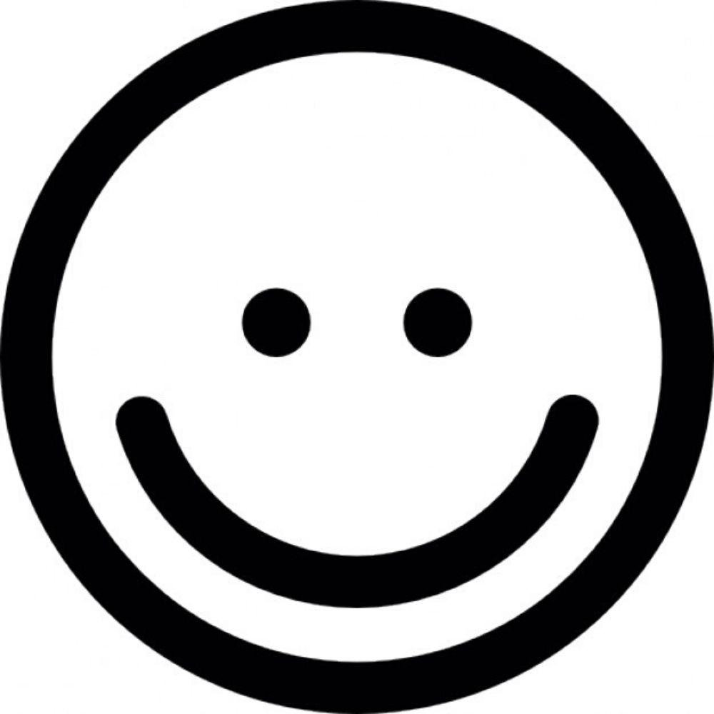 смайлик символ