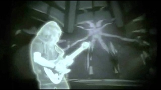 King Diamond - Give me your Soul - SUBTITLED || TRADUZIDO - FULL HD