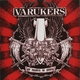 The Varukers - Protest & Survive