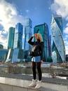 Личный фотоальбом Валерии Варфоломеевой