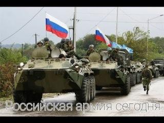 Путин: необходимо продемонстрировать силу, чтобы её не применять.