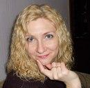 Фотоальбом Татьяны Луговской