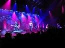 Avenged Sevenfold Eternal Rest LIVE at Sydney Luna Park Big Top 2014
