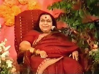 1992-0725 Durga Puja Talk, Paris, France, NITL