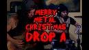 Merry METAL CRISTMAS Medley 2019 IN DROP A ft Devadip Chunga