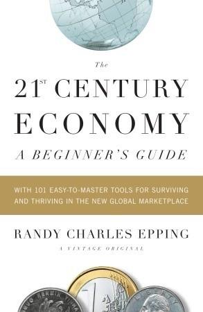 The.21st.Century.Economy