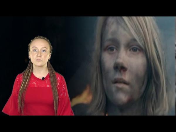 Обзор фильма Брестская крепость