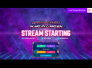 Viewer levels - !random queue and subs first