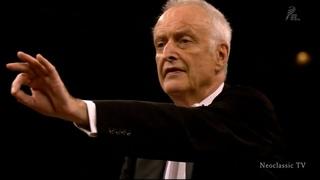 J. Brahms, Symphony No.4 : 카를로스 클라이버 : 브람스, 교향곡 4번