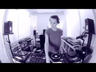 Candy Cox - CANDY COX  I PLAY WHAT I WANT #1 (DRUM ´N´ BASS SET)