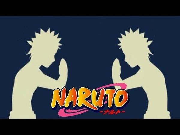 Naruto Opening 9 Yura Yura HD