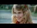 Весенний призыв (1976) - Вы что, не узнали меня?