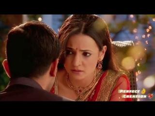 Arnav Khushi ❤️ Romantic Scene Must Watch Rabba Ve IPKKND Sanaya Irani ❤️ Barun Sobti Status