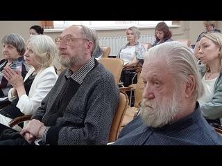 Достоевский и смысл жизни