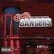 Olivia feat. Lloyd Banks - Twist It