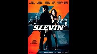 SLEVIN (2006)  Streaming BluRay-Light (VF)