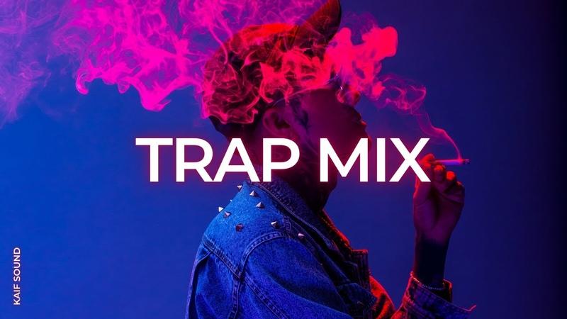 TOP TRAP MUSIC 2021