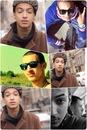 Личный фотоальбом Раш Maselah