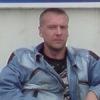 ВладимирКолосов