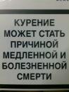 Личный фотоальбом Андрея Первеева