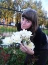 Фотоальбом человека Ольги Шаповаловой