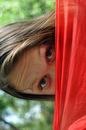 Личный фотоальбом Дарьи Осташевской