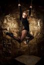 Личный фотоальбом Ekaterina Gracheva