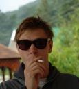 Личный фотоальбом Max Gdanoff