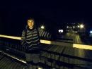 Фотоальбом Олега Чернова