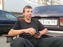 Персональный фотоальбом Константина Саблина