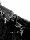 Персональный фотоальбом Алины Гросу