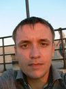 Личный фотоальбом Георгия Казанцева