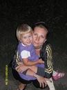 Персональный фотоальбом Евгении Точилиной