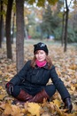 Фотоальбом Дины Коваленко