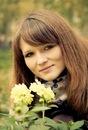 Личный фотоальбом Олеси Науменко