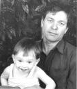 Личный фотоальбом Михаила Шипорова