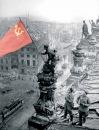 Персональный фотоальбом Алексея Дуденкова