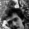 Misha Churaev