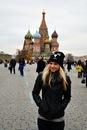 Фотоальбом Насти Беловой