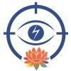 НИИ Психотерапии и Клинической психологии