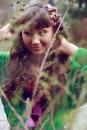 Личный фотоальбом Alena Gelen