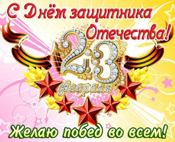 Фото №278450129 со страницы Сергея Белова