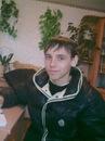 Личный фотоальбом Дімы Козака