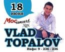 Фотоальбом Александры Амелькиной