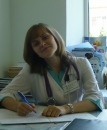 Елена Зайченкова фото №14