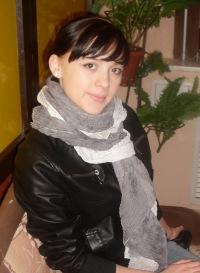 Филина Оксана (Товкус)