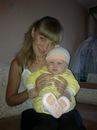 Личный фотоальбом Кристины Орловой