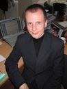 Личный фотоальбом Николая Чибисова
