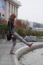 Персональный фотоальбом Ksenia Lankastrn