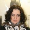 Личная фотография Ольги Кормильцевой ВКонтакте